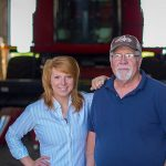 The program is intended for all family members, including students, parents and grandparents, farmers and non-farming heirs, and all successors of a particular operation. (Courtesy of ISU Extension and Outreach)